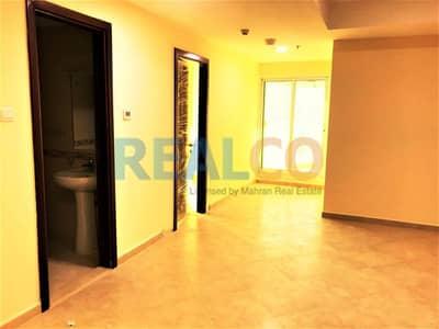 Brand New 2 Bedroom Vacant in Dubai Gate 2 JLT