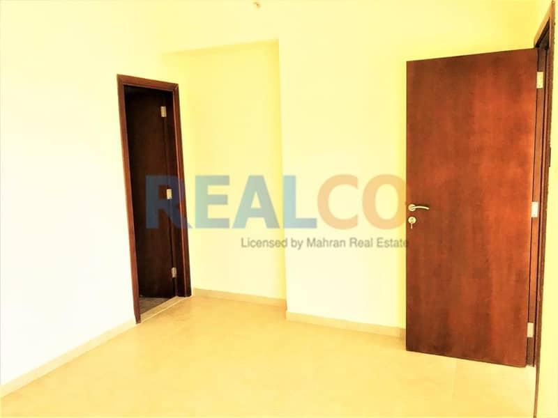 10 Brand New 2 Bedroom Vacant in Dubai Gate 2 JLT