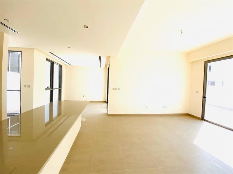 2 cheapest 5bed villa opt community corner