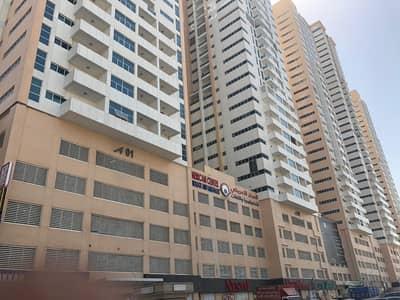 شقة 1 غرفة نوم للبيع في الصوان، عجمان - كبيرة BHK للبيع للبيع بسعر رخيص جدا فقط 280000