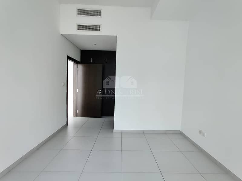 2 Spacious 1 bedroom for RENT I FULL CANAL VIEW