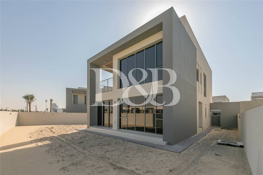 First Time on the Market | Best Location in Sidra