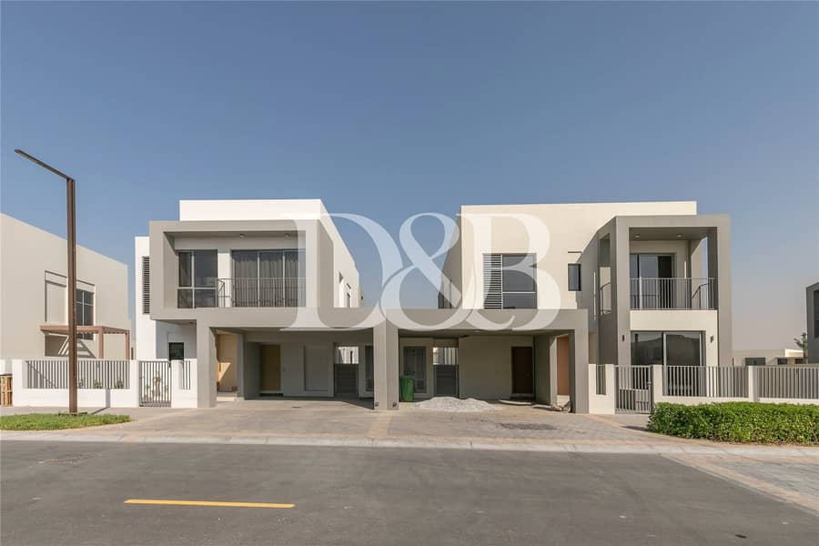 2 First Time on the Market | Best Location in Sidra