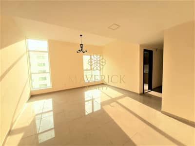 2 Bedroom Apartment for Rent in Al Majaz, Sharjah - Hot Offer! 2 Months+Parking Free | Brand New 2BHK