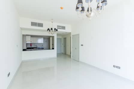 Elegant Apartment in an Excellent Location