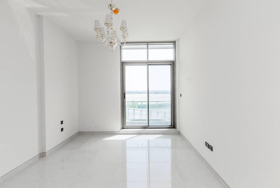 18 Elegant Apartment in an Excellent Location