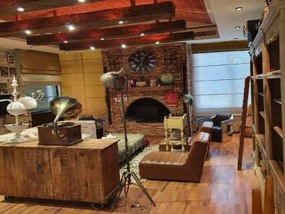 فیلا 7 غرف نوم للبيع في الخوانیج، دبي - Stylish | Upgraded Villa | Immaculate 7BR
