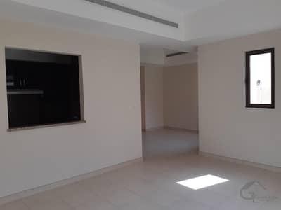 فیلا 4 غرف نوم للبيع في ريم، دبي - Immaculately maintained 2E Type in Mira I 4 BR with maids click to edit
