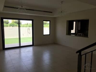 فیلا 3 غرف نوم للبيع في ريم، دبي - Single Row I Mira 1 I Type 3M I Vacant
