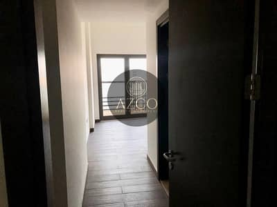2 Bedroom Flat for Sale in Jumeirah Village Circle (JVC), Dubai - CLEAN AND SAFE | VIBRANT AMBIANCE I CALL TODAY