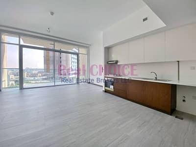 Unfurnished Unit|Pool View|Cozy Studio Apartment