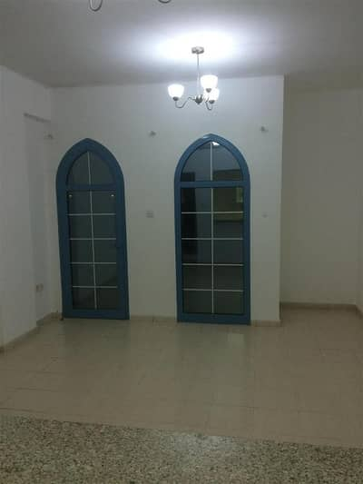 1 Bedroom Apartment for Rent in International City, Dubai - Double Balcony One Bedroom For Rent In Persia Cluster International City Dubai