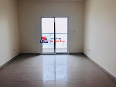 1 Bedroom Flat for Sale in Dubai Sports City, Dubai - Super Distress Deal