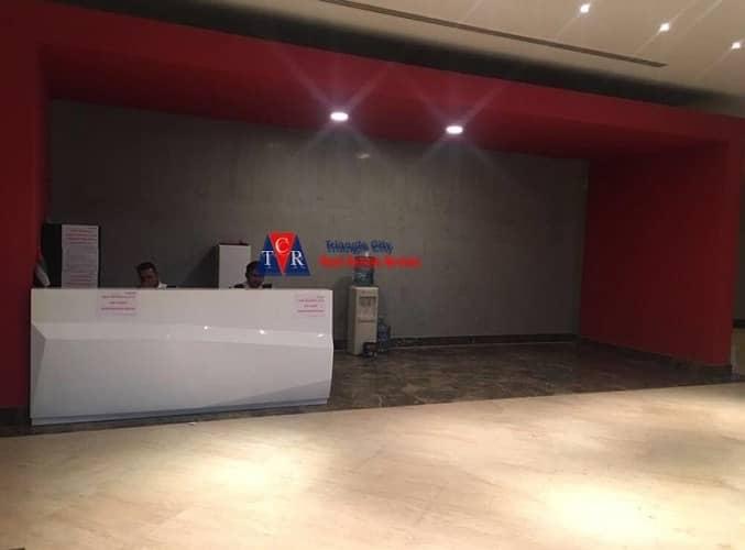2  1 bedroom for sale in Red Residence Sport City Dubai