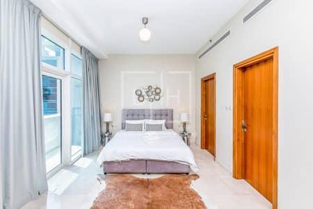 Studio for Rent in Business Bay, Dubai - Spacious Studio Bay Square Near Dubai Mall