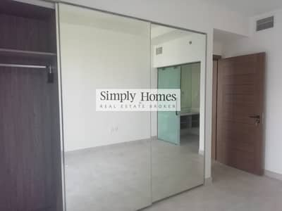 1 Bedroom Apartment for Rent in Jumeirah Village Circle (JVC), Dubai - Stunning One Bed | Upgraded Kitchen  | Spacious