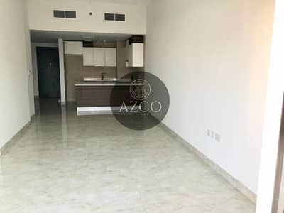 2 Bedroom Flat for Sale in Jumeirah Village Circle (JVC), Dubai - TIMELESS BEAUTY | AMAZING OPPORTUNITY | BOOK TODAY