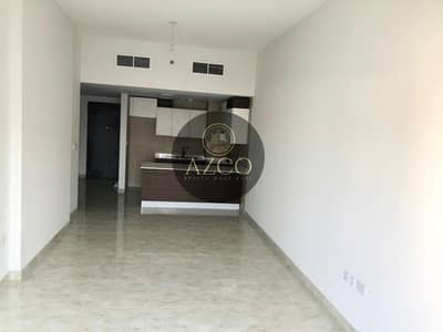 2 Bedroom Flat for Sale in Jumeirah Village Circle (JVC), Dubai - AFFORDABLE PRICE | SECURED AND SECLUDED I CALL NOW