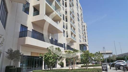 فلیٹ 3 غرف نوم للايجار في التلال، دبي - Rare Unit | Full Golf Course Views