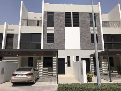 5 Bedroom Villa for Rent in Akoya Oxygen, Dubai - One Month Free - Brand New luxury villa - 5 Bedroom