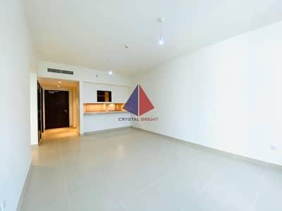 شقة 1 غرفة نوم للبيع في دبي هيلز استيت، دبي - CHEAPEST DEAL MIDDLE FLOOR BIGGER LAYOUT