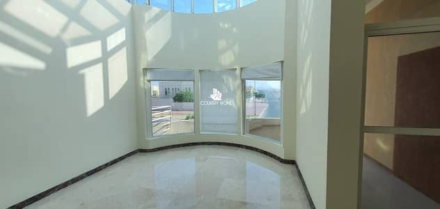 فیلا 6 غرف نوم للايجار في البرشاء، دبي - Promotion|One Month Free| Luxury 6 Bedroom With Pool