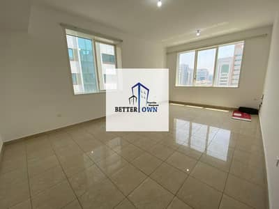 New Building! @85K!   3 BHK   HUGE KITCHEN With Balcony.