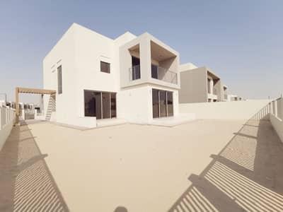 cheapest 5bed villa opt community corner