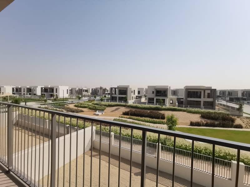 13 cheapest 5bed villa opt community corner