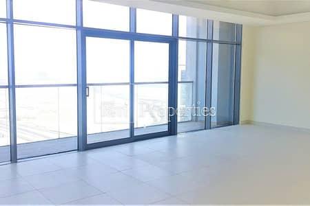 فلیٹ 2 غرفة نوم للايجار في وسط مدينة دبي، دبي - Brand new 2 BR+maid | Large balcony