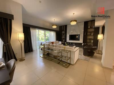 4 Bedroom Villa for Rent in Nad Al Sheba, Dubai - Stunning Villa | Multiple Cheques | Perfect location