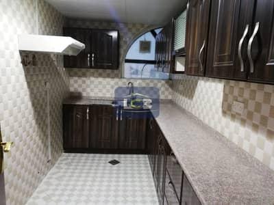 2 Bedroom Flat for Rent in Al Shamkha, Abu Dhabi - Splendid 2 Bedroom Hall with 2 Big Private Terrace at prime location of Al Shamkha