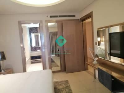 FULLYFURNISHED  HOT DEAL  READY TO MOVE IN  CALL NOW