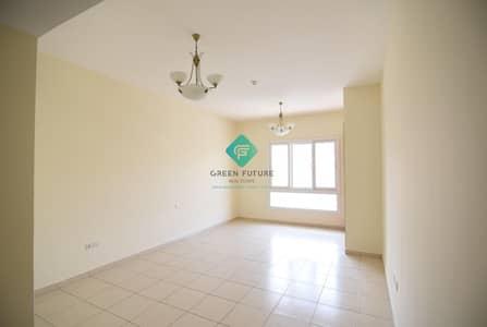 Studio for Rent in Jumeirah Village Circle (JVC), Dubai - Spacious Studio | Florence 1