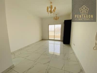 Studio for Rent in Al Warsan, Dubai - No Commission/ 12 cheques/ free month