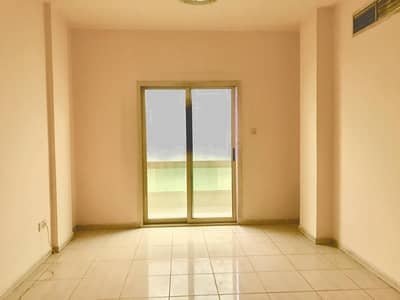 2 Bedroom Flat for Rent in Muwailih Commercial, Sharjah - Cheapest offer 2bhk with balcony 2washroom