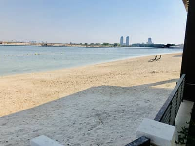 فیلا 5 غرف نوم للايجار في جزيرة الريم، أبوظبي - فیلا في فلل نالايا نجمة ابوظبي جزيرة الريم 5 غرف 360000 درهم - 4718167