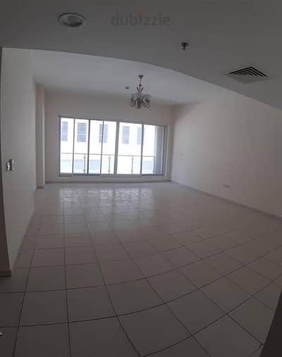 شقة 3 غرف نوم للايجار في النهدة، دبي - شقة في النهدة 3 غرف 75000 درهم - 4718146