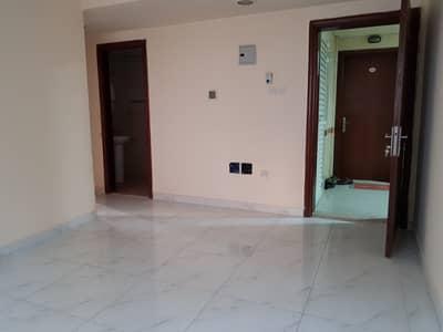 فلیٹ 1 غرفة نوم للايجار في النباعة، الشارقة - 30