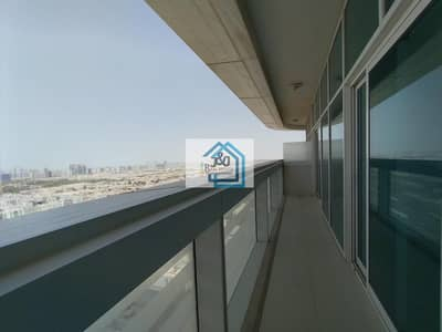 1 Bedroom Apartment for Rent in Al Khalidiyah, Abu Dhabi - Stylish1Bedroom