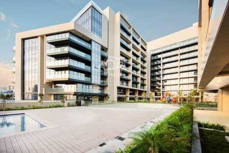 1 Bedroom Flat for Rent in Saadiyat Island, Abu Dhabi - Amazing 1 Bedroom With Balcony & Pool View