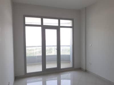 شقة في الورقاء 1 الورقاء 2 غرف 48000 درهم - 4718222
