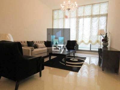 2 Bedroom Apartment for Rent in Meydan City, Dubai -  right opposite spinneys
