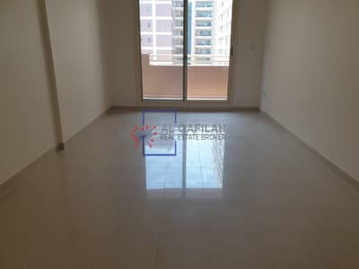 2 Bedroom Flat for Rent in Al Barsha, Dubai - Offer Of The Day 2 Apart For Rent 55