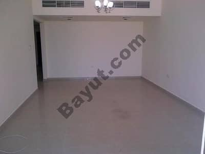 studio for rent in horizon tower only 14500