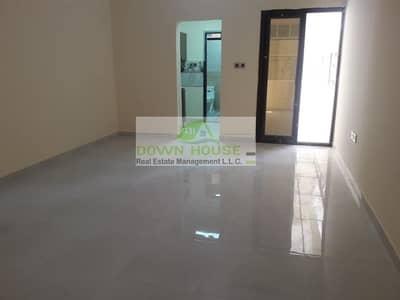 Studio for Rent in Baniyas, Abu Dhabi - NEW STUDIO FLAT FOR RENT IN BANIYAS EAST 3