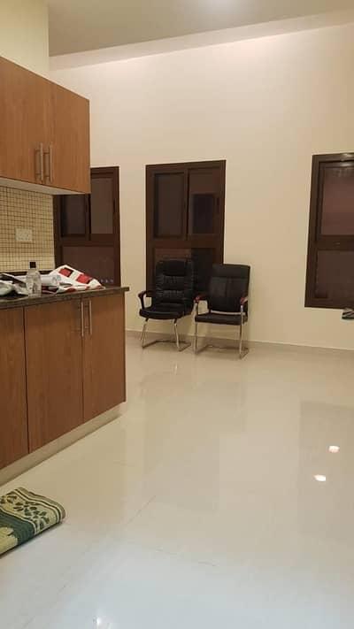 Studio for Rent in Deira, Dubai - BRAND NEW STUDIO FLAT GOLD SOUK AREA NEAR NAIF AL DARFA