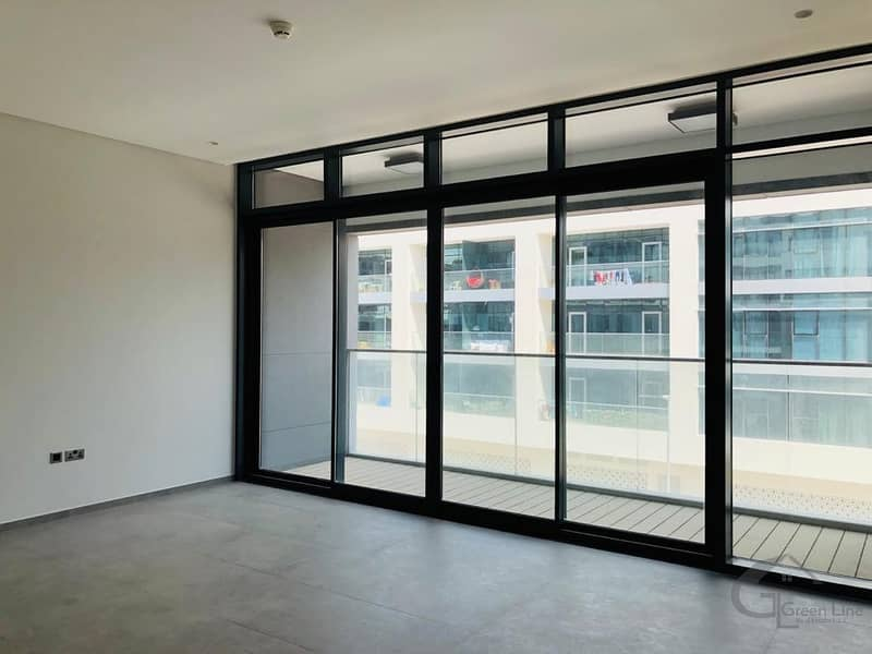 2 Luxurious Apartment I 20% DP I Post Handover