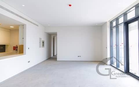 3 Bedroom Apartment for Sale in Meydan City, Dubai - Flexible Payment Plan I Pay 10% Down payment I 10 Yrs Post Handover