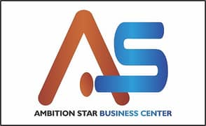 Ambition Star Business Center